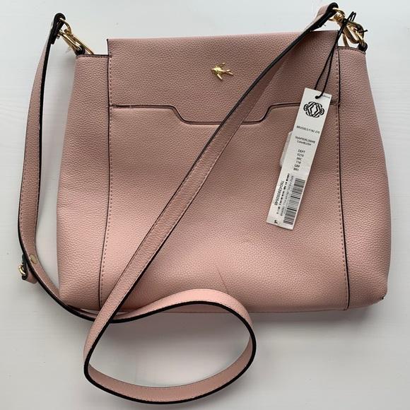 Kate Landry Handbags - Crossbody Purse
